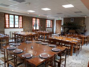 hotel-restaurant-la-bergerie-dijon